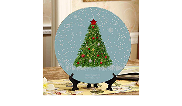 ghdonat.com Home Dcor Accents Home Dcor engree The Deer Male in ...