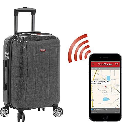planet-traveler-usa-usa-smart-tech-case-19-carry-on-silver