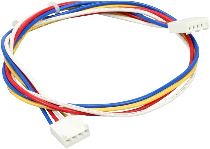 Scotsman 12-2665-01 Harness - Water Sensor