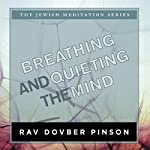 Breathing and Quieting the Mind | DovBer Pinson