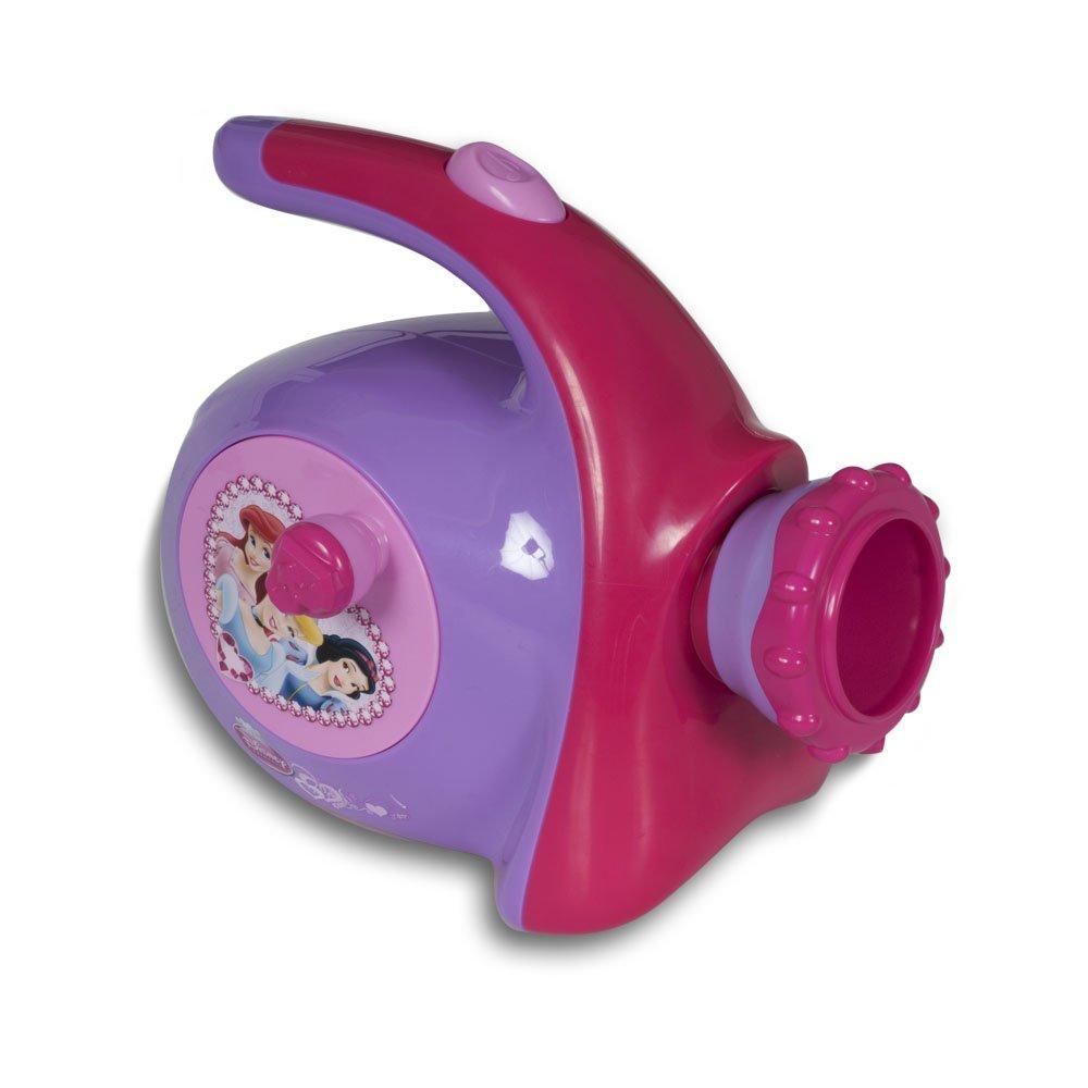 Amazon.es: Giro CX0802 Disney Cinexin - Proyector de Princesas ...