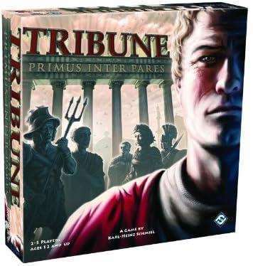 1589944119 Tribune 51NzcWg3XlL.
