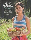 Bela Cozinha - As Receitas (Em Portugues do Brasil) (Portuguese