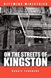 The Streets of Kingston, Bonnie Ferguson, 1554527759