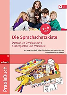 SCHUBI PicCollection 2: Amazon.de: Oliver Eger: Bücher