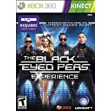 The Black Eyed Peas Experience - Kinect Required - Xbox 360 Standard Edition