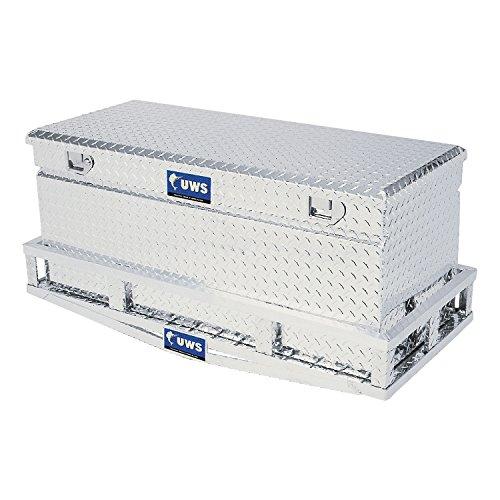 UWS TBC48DD Chest Box