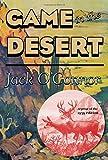 Game in the Desert