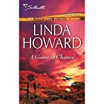 A Game of Chance | Linda Howard
