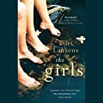 The Girls | Lori Lansens