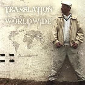 Tres Chaud Translation Mp3 Downloads