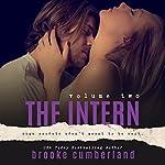 The Intern, Vol. 2 | Brooke Cumberland
