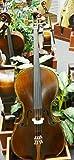 Vienna Strings Munich Handcraft Cello