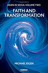 Eigen in Seoul, Volume Two, Faith and Transformation
