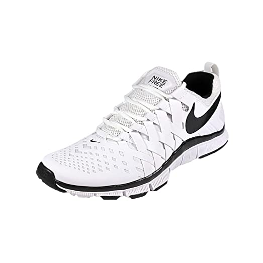 Nike Formateur Gratuit 5.0 2014 Amazon énorme surprise toutes tailles particulier Livraison gratuite négociables brhNwJ7w