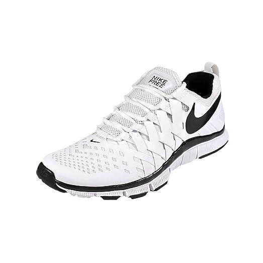 Nike Free Trainer 5.0 Amazon