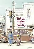 Tokyo amour et libertés