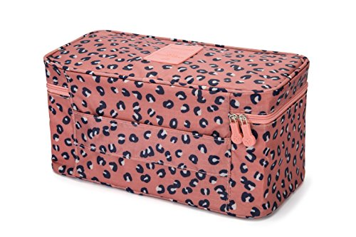 travel-luggage-organizers-packing-cubes-compression-pouches-for-underwearbrasocks