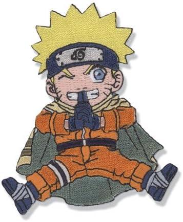 Amazon.com: Naruto Movie - Ninja Clash in the Land of Snow ...