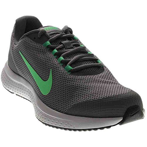 Nike Nike Herren Laufschuhe Laufschuhe Nike Herren Herren Grau Grau xWnPERqH