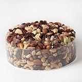 Fastachi® Fancy Free Frolic Gift Box - Fastachi® Harvest Nut Mix