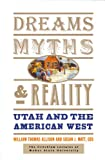 Dreams, Myths, and Reality, , 1560851740