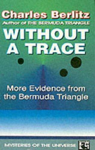 磐石基督教會 Download Without A Trace More Evidence From The