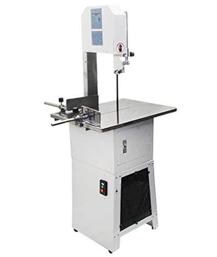 Amazon 34hp meat butcher band saw w grinder sausage stuffer 34hp meat butcher band saw w grinder sausage stuffer greentooth Image collections