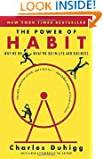 #8: The Power of Habit: Why We Do What We Do in Life and Business