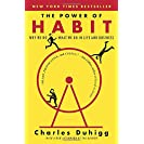 The Power of Habit: Why We Do What We Do in Life and...
