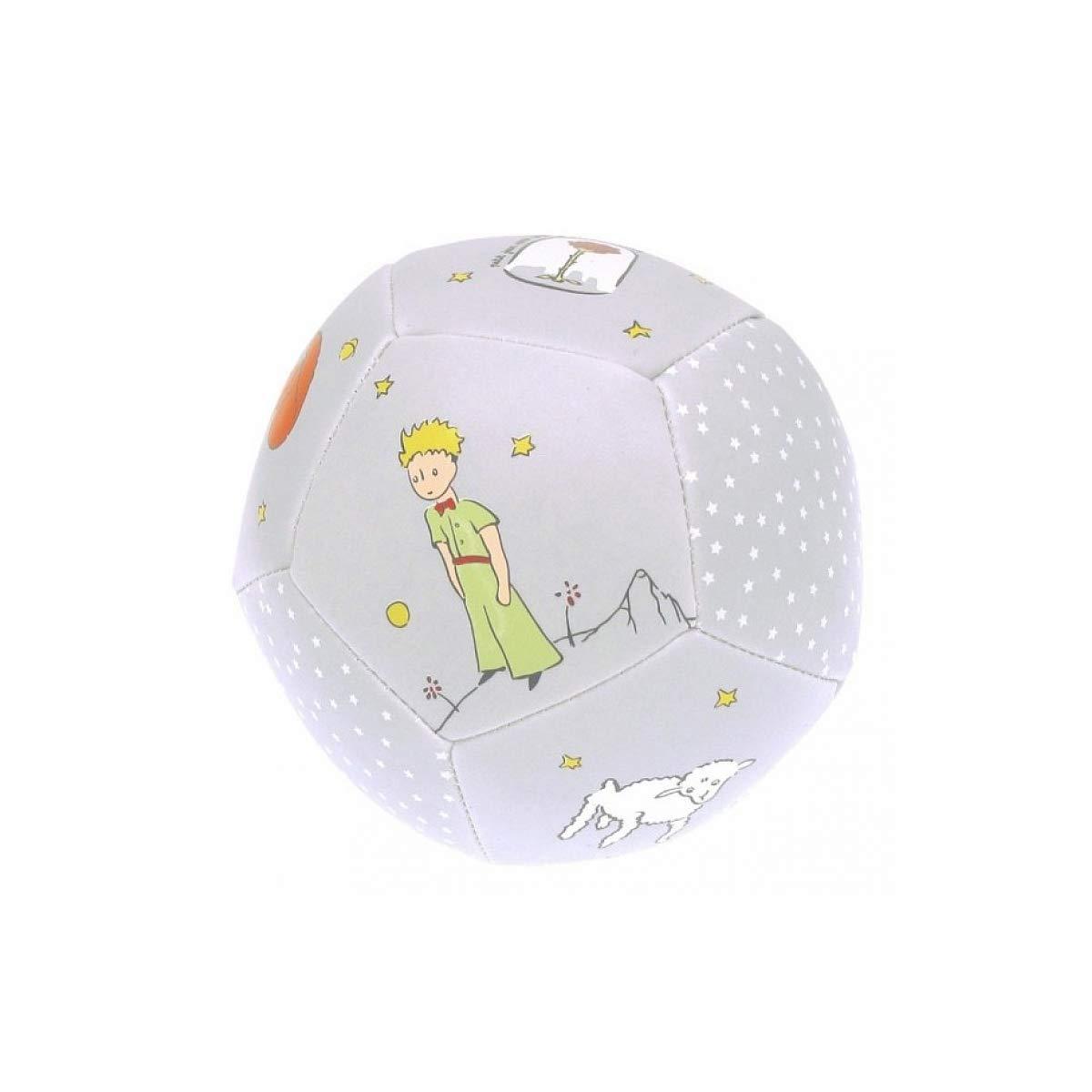 El Principito Balón: Amazon.es: Juguetes y juegos