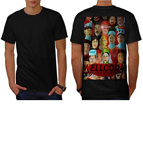 be-a-different-man-folk-fashion-men-new-l-t-shirt-back-wellcoda