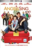 Angels Sing [DVD + Digital]