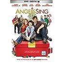 Angels Sing [DVD + Digital]