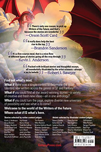 Writers-of-the-Future-Vol-33-L-Ron-Hubbard-Presents-Writers-of-the-Future