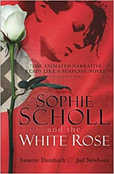 the white rose inge scholl pdf