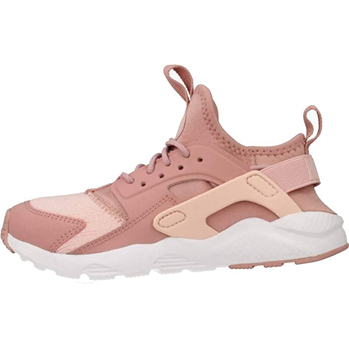 3afe98fad509d Nike Girls  Huarache Run Ultra Se (Ps) Competition Shoes  Amazon.co.uk   Shoes   Bags