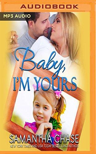 Baby Im Yours Pdf