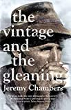 The Vintage and the Gleaning by Jeremy Chambers front cover