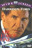Air Force One by Harrison Ford