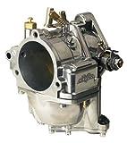 Ultima® R2 Performance Carburetor 42-90