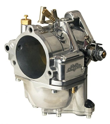 Ultima® R2 Performance Carburetor 42-90 by Ultima Products