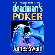 Deadman's Poker | James Swain
