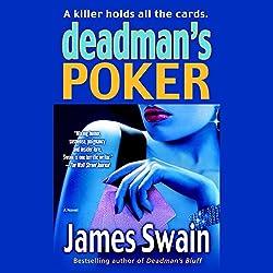Deadman's Poker