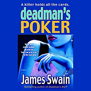 Deadman's Poker Audiobook