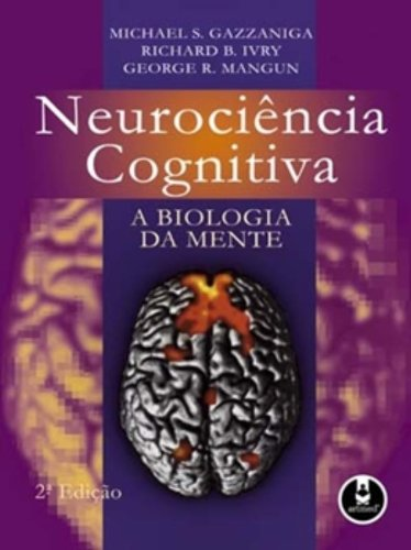A neurociência na educação - Blogue RBE
