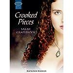 Crooked Pieces | Sarah Grazebrook