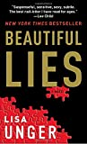 Beautiful Lies (Ridley Jones)