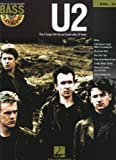 U2, U2, 1458416488