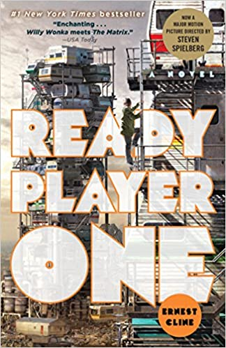 ready player one rating